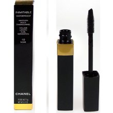 Chanel Inimitable 10 чёрный 5g - Mascara для...