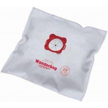 ROWENTA WB3051 Wonderbag Compact