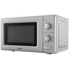 Mikrolaineahi ZELMER MW3003/ZMW3003X oven