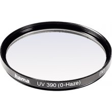 Hama Filter 55mm UV