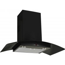 Õhupuhasti Teka Chimney hood NC2 60 must