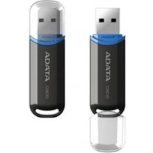Флешка ADATA A-DATA 8GB C906, 8 GB, USB 2.0...