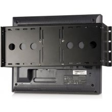 StarTech.com VESA LCD monitor Mounting...