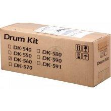 Tooner Kyocera DK-560, Mita FS-C5300DN