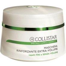 Collistar Volume и Vitality Reinforcing...