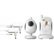SWITEL BCF 877 video ELECTRONIC INNOVATION