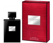 Lady Gaga Eau De Gaga 001 EDP 75ml - унисекс...