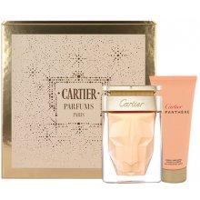 Cartier La Panthere Legere, Edp 75ml + 100ml...