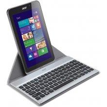 Acer Crunch клавиатура für Iconia...