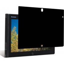 LENOVO Helix 4-way Privacy, Notebook...