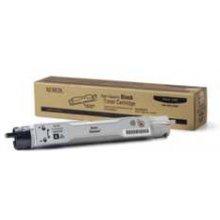 Tooner Xerox Toner black | 7000pgs | Phaser...
