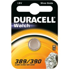 DURACELL D389 / D390 Watch