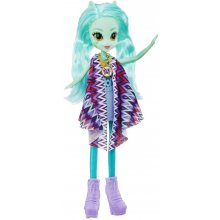 HASBRO MLP Doll basic Geometric, Lyra...
