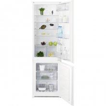 Холодильник ELECTROLUX ENN2812AOW