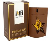 Thierry Mugler Amen Pure Havane EDT 100ml -...
