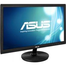 Monitor Asus VS228NE, 21.5, 1920 x 1080...
