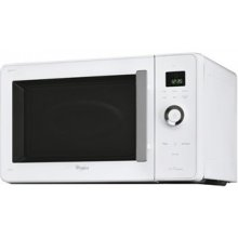 Mikrolaineahi WHIRLPOOL JQ278WH Oven