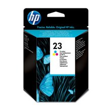 Tooner HP INC. tint CARTRIDGE COLOR...