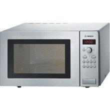 Микроволновая печь BOSCH HMT84M451 oven