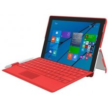 INCIPIO Feather Advance чехол für Microsoft...