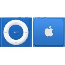 Apple iPod shuffle 2GB - Blue MKME2RP/A