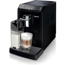Philips 4000 series Super-automatic espresso...