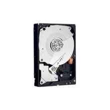 Жёсткий диск WESTERN DIGITAL WD Desktop...