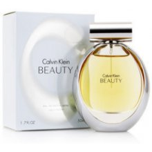 Calvin Klein Beauty EDP 50ml -...
