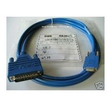 CISCO Smart Serial WIC2/T 26 Pin - RS232 D25...