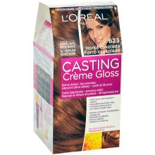L´Oreal Paris Casting Creme Gloss 623 Hot...