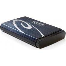 """Delock корпус 2,5"""" USB3.0 für 6,3cm SATA/IDE..."""