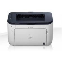 Принтер Canon i-SENSYS LBP6230dw Mono...