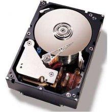 Жёсткий диск LENOVO 2TB 7.2K 6GBPS NL SATA...