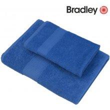 Bradley Froteerätik 70x140 sinine