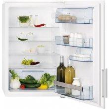 Холодильник AEG SKS68800E1 (EEK: A++)