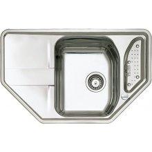 Teka Sink Stena 45 E-MTX