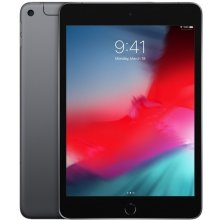 Tahvelarvuti Apple iPad mini Wi-Fi +...