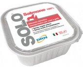Solo Salmone 100% - 300g | консервы из...