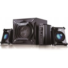 GENIUS speakers SW-G2.1 2000