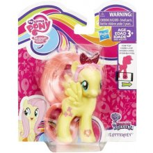 HASBRO MLP Pony Friends, Fluttershy