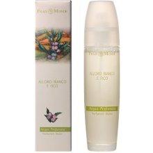 Frais Monde белый Laurel и Fig Perfumed...