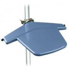 Sencor Antenna SDA 510 DVB-T Gain 25dB,Imp...