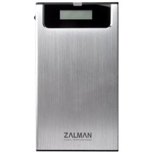 ZALMAN HDD Enclosure SATA 2.5 USB 3.0...