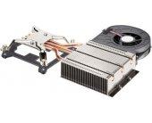 INTEL HTS1155LP, Cooler, Processor, Socket...