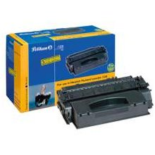 Тонер Pelikan Toner HP Q5949X comp. 1128HC...