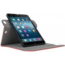 TARGUS Versavu iPad min i 4,3,2,1 планшет...