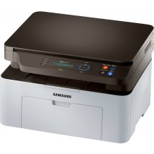 Printer Samsung M2070 Laser MFP 3-1 20ppm