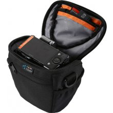 VANGUARD Durable, padded protection;Instant...