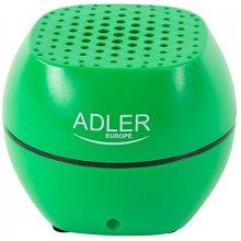 ADLER Bluetooth kõlar AD 1141
