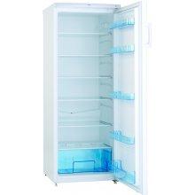 Холодильник Scancool SKS261A++